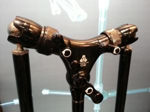 Orbit 2 close-up