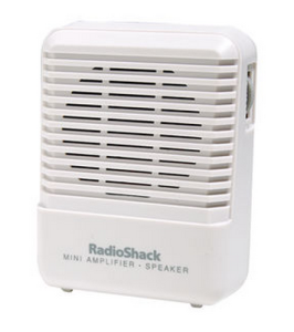 radioshack-mini-audio-amplifier